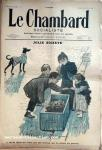 Jolie Societe (Jan. 28, 1894) (Issue 7)