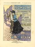 Bonsoir (1890) (C 369) (Collection of imagesmusicales.be)