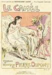Le Camee (1890) (C 367) (Collection of ImagesMusicales.be)